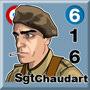 SgtChaudart