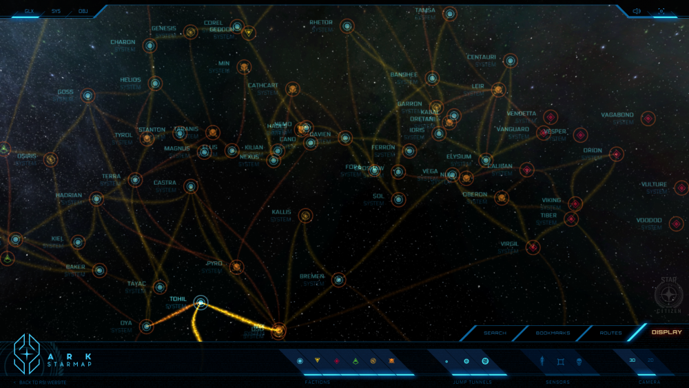 Star citizen map 2.png