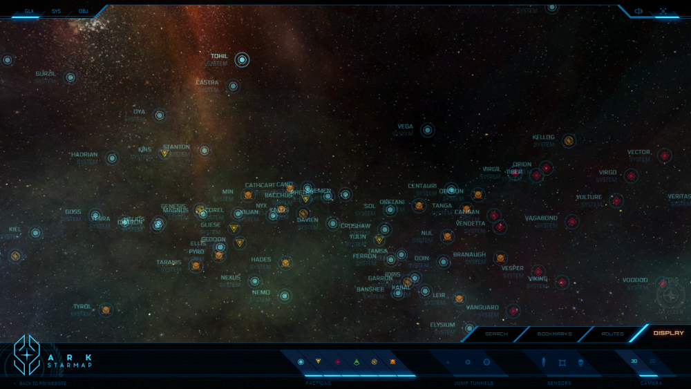 Star_citizen_map_1.png