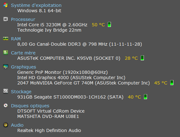 config pc.png