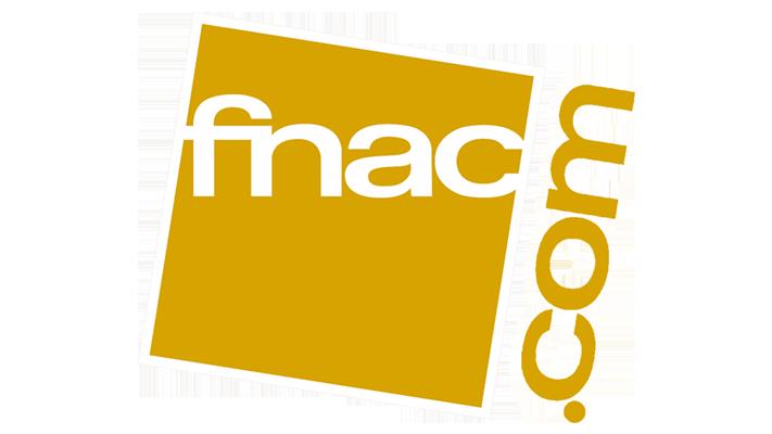 711x400px_logo_fnac.png