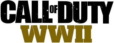 COD : WW2 - La fin de la série ?