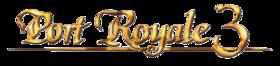 Port Royale 3 - Pirates en vue !