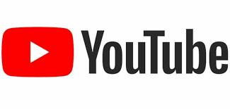 Une chaîne YouTube en projet !