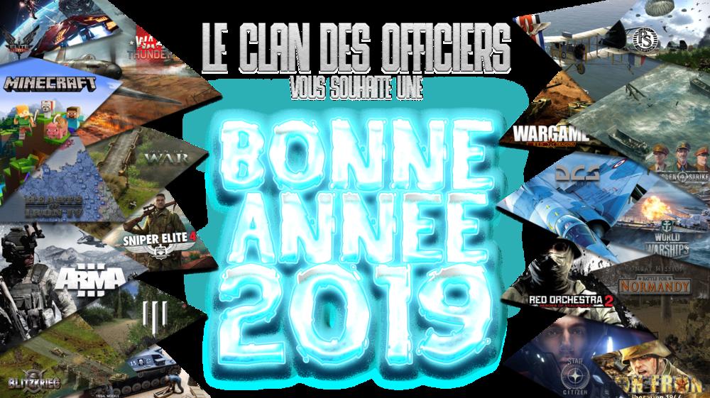 bonne annee 2019 cdo_transparent1.png